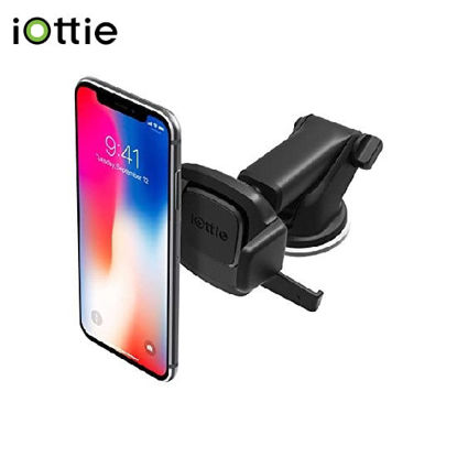 Picture of iOTTIE Easy One Touch 4 Mini Dashboard Mount