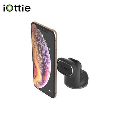 Picture of iOTTIE iTap2 Magnetic Dash