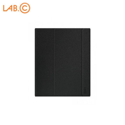 Picture of LAB.C Slim Fit case for iPad Pro 11 (2018) - Black