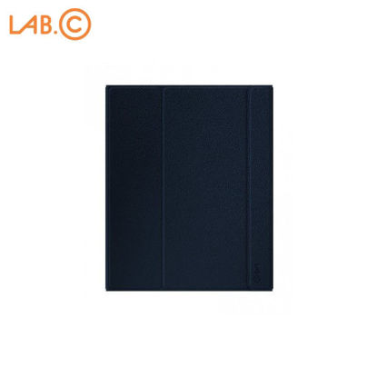Picture of LAB.C Slim Fit case for iPad Pro 11 (2018) - Navy