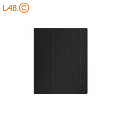 Picture of LAB.C Slim Fit case for iPad Pro 12.9 (2018) - Black