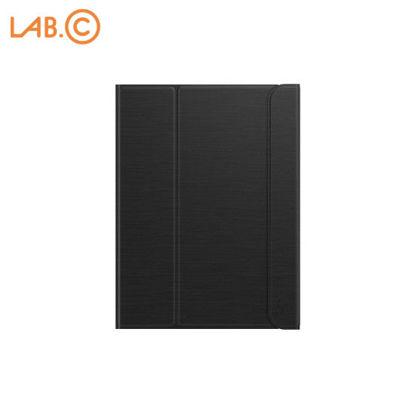 Picture of LAB.C Slim Fit case for iPad Mini 5 (2019) - Black