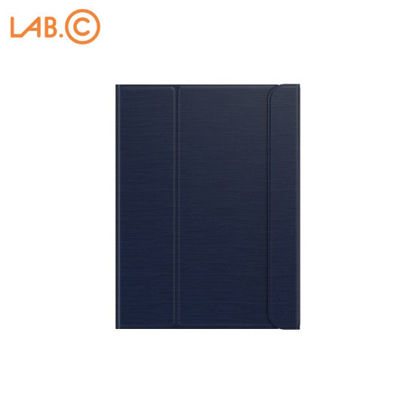Picture of LAB.C Slim Fit case for iPad Mini 5 (2019) - Navy