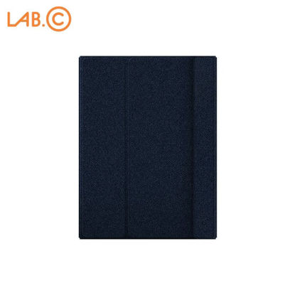 Picture of LAB.C Slim Fit case for iPad Air 10.5 (2019) - Navy