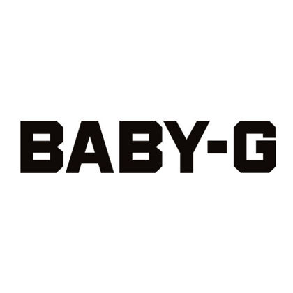 Picture for manufacturer Baby-G