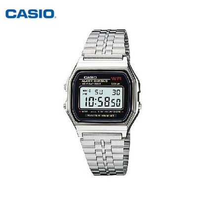 Picture of Casio Classic A159WA-N1