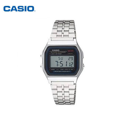 Picture of Casio Classic A159W-N1