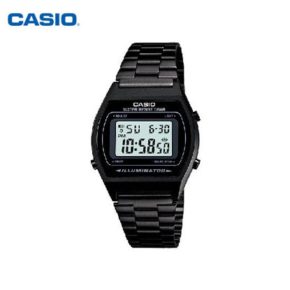 Picture of Casio Classic B640WB-1A