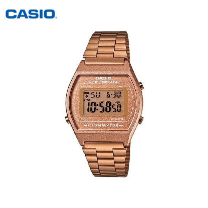 Picture of Casio Classic B640WC-5A
