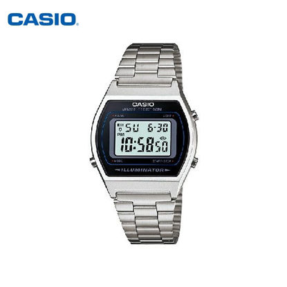 Picture of Casio Classic B640WD-1AV