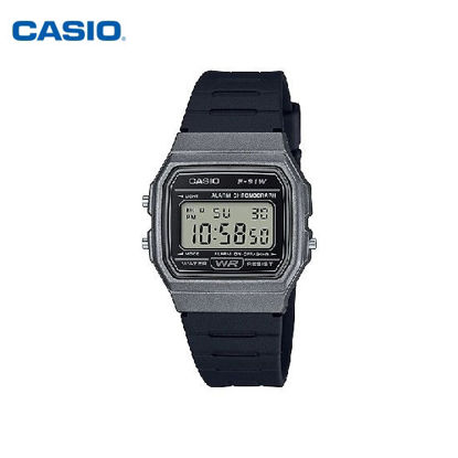 Picture of Casio Classic F-91WM-1B