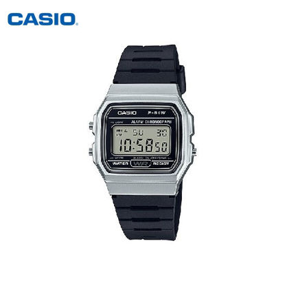 Picture of Casio Classic F-91WM-7A