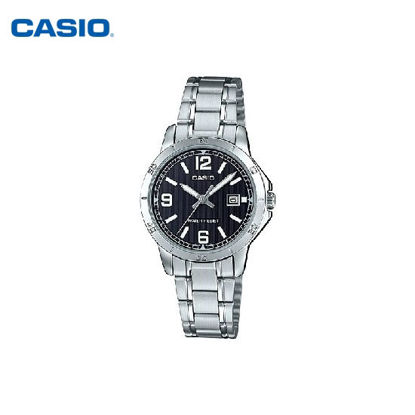 Picture of Casio Classic LTP-V004D-1B2