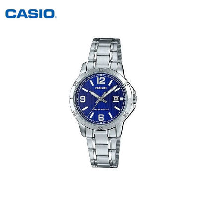 Picture of Casio Classic LTP-V004D-2B