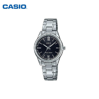 Picture of Casio Classic LTP-V005D-1B2