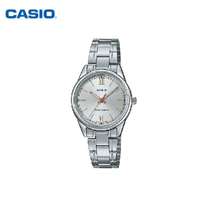 Picture of Casio Classic LTP-V005D-7B2