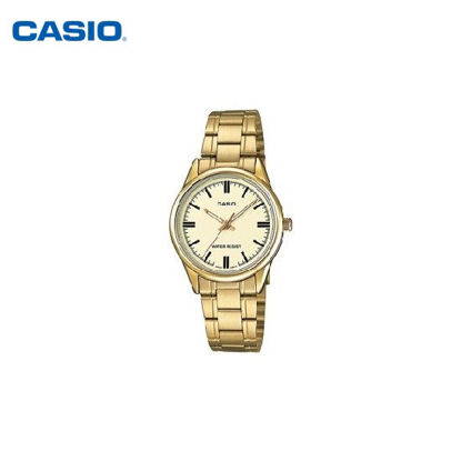 Picture of Casio Classic LTP-V005G-9A