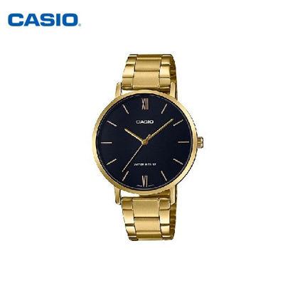 Picture of Casio Classic LTP-VT01G-1B