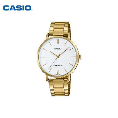 Picture of Casio Classic LTP-VT01G-7B