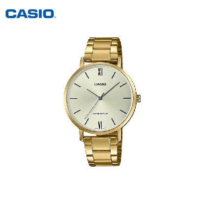 Picture of Casio Classic LTP-VT01G-9B