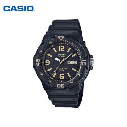 Picture of Casio Classic MRW-200H-1B3V