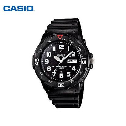 Picture of Casio Classic MRW-200H-1BV