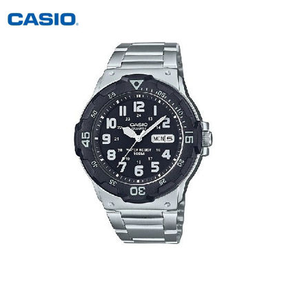 Picture of Casio Classic MRW-200HD-1BV