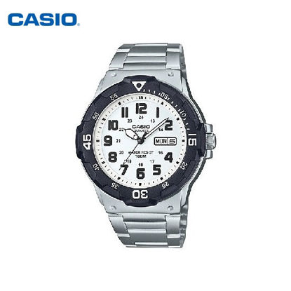 Picture of Casio Classic MRW-200HD-7BV