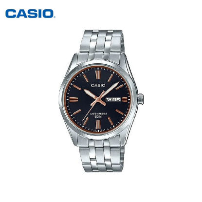 Picture of Casio Classic MTP-1335D-1A2V
