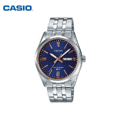 Picture of Casio Classic MTP-1335D-2A2V