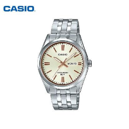 Picture of Casio Classic MTP-1335D-9AV