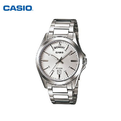 Picture of Casio Classic MTP-1370D-7A1V