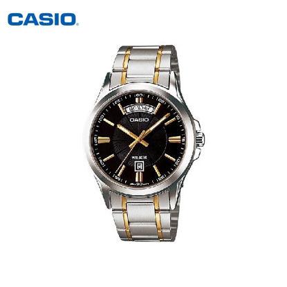 Picture of Casio Classic MTP-1381G-1AV