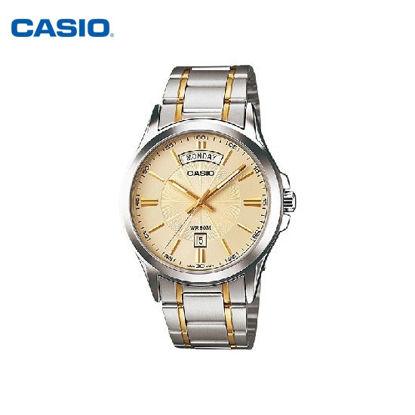 Picture of Casio Classic MTP-1381G-9AV