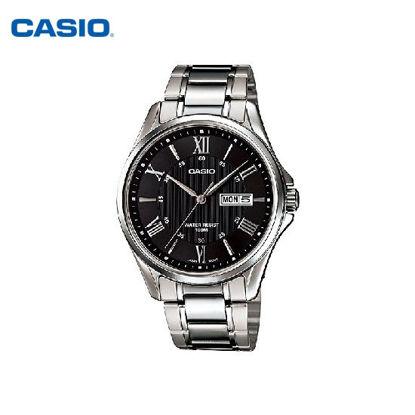 Picture of Casio Classic MTP-1384D-1AV