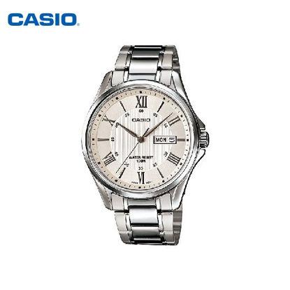 Picture of Casio Classic MTP-1384D-7AV