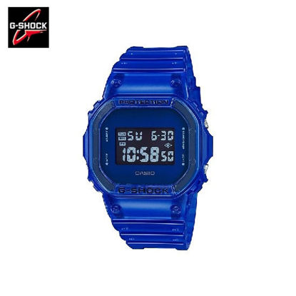 Picture of Casio G-Shock DW-5600SB-2