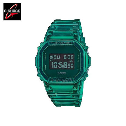 Picture of Casio G-Shock DW-5600SB-3