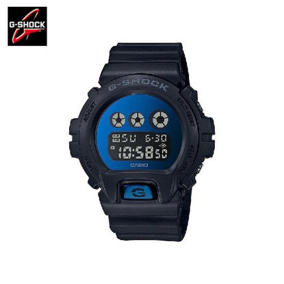 Picture of Casio G-Shock DW-6900MMA-2