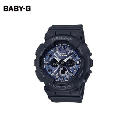 Picture of Casio Baby-G BA-130-1A2