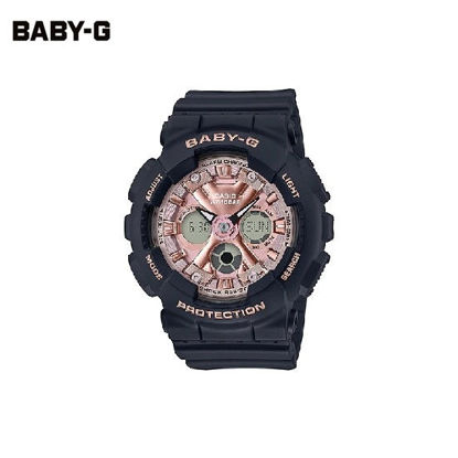 Picture of Casio Baby G BA-130-1A4