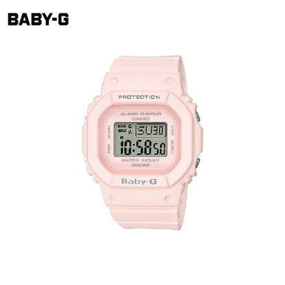 Picture of Casio Baby-G BGD-560-4