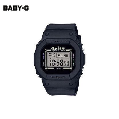 Picture of Casio Baby-G BGD-560PKC-1