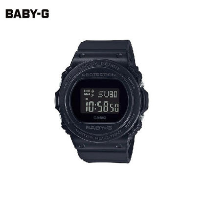 Picture of Casio Baby-G BGD-570-1