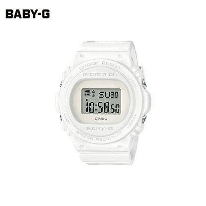 Picture of Casio Baby G BGD-570-7