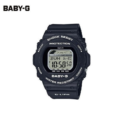 Picture of Casio Baby-G BLX-570-1