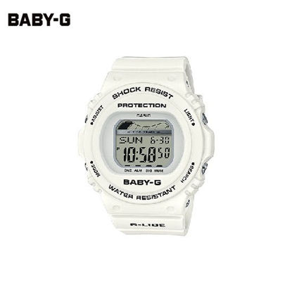 Picture of Casio Baby-G BLX-570-7