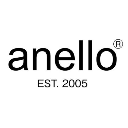 Picture for manufacturer anello
