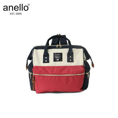 Picture of anello CROSS BOTTLE AH-C3332 France Backpack