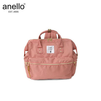 Picture of anello CROSS BOTTLE AH-C3332 Nude Pink Backpack